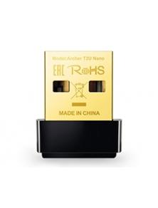 T. Red USB TP-LINK Wifi AC600 150MB (ARCHER T2U NANO)