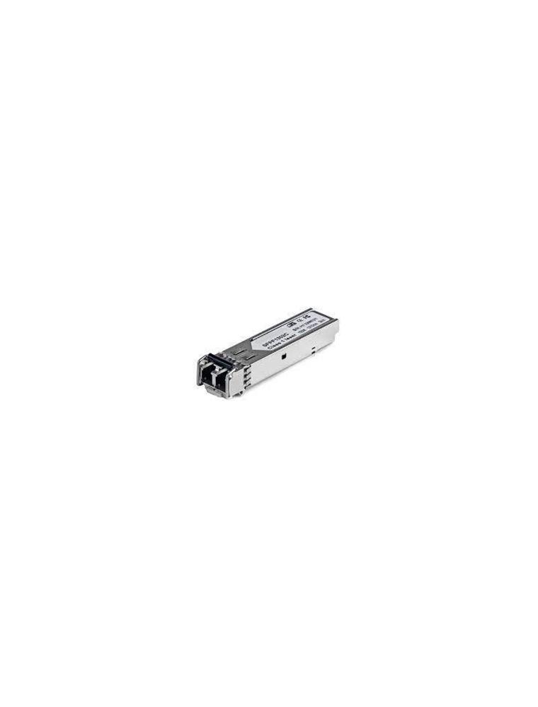 Modulo SFP ECOM 1000SL Monomodo (SFP1000LXS10)