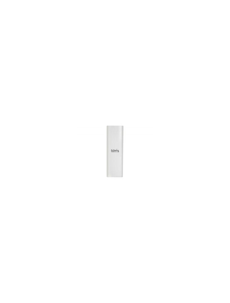 Punto de acceso EnGenius Wireless 802.11a/n (ENH500)