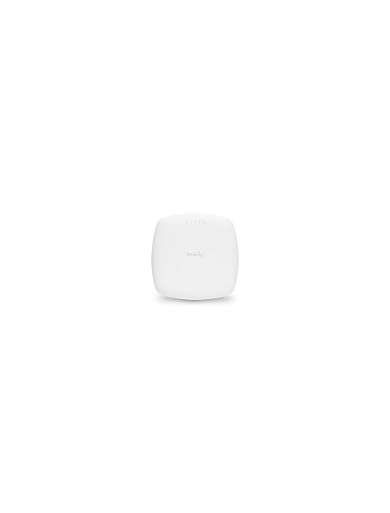 Pto. Acceso EnGenius EWS 11ac 4x4 DualBand (EWS370AP)