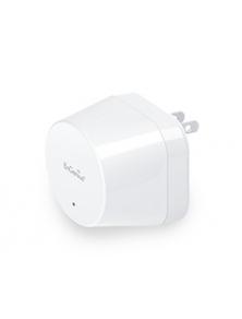 Pto. Acceso EnGenius mini EWS DualBand 4 ant (EMD1)