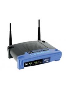 Router CISCO Wireless-G WRT54GL