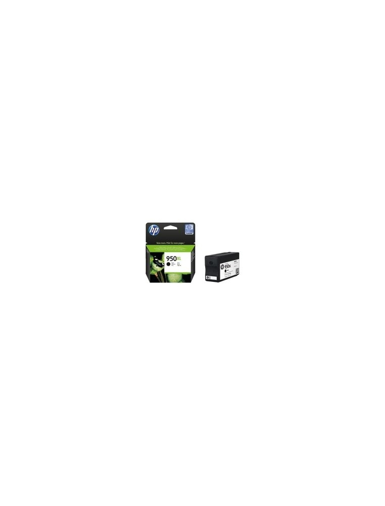 Tinta HP Negro (CN045AE) N950XL