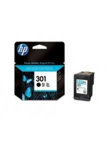 Tinta HP Negro (CH561EE) N301