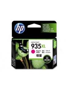 Tinta HP Magenta 825pag (C2P25AE) N935XL