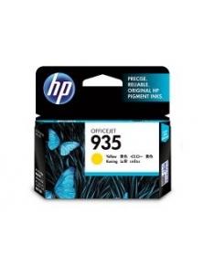 Tinta HP Amarillo (C2P22AE) N935