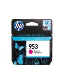 Tinta HP Magenta 700pág. (F6U13AE) N953