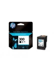 Tinta HP Negro VIVERA (CC640EE) N300