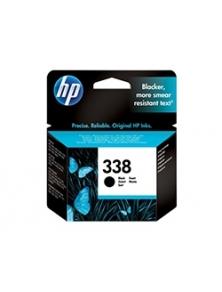 Tinta HP Negro (C8765EE) N338