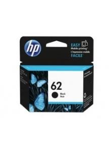 Tinta HP Negro (C2P04AE) N62