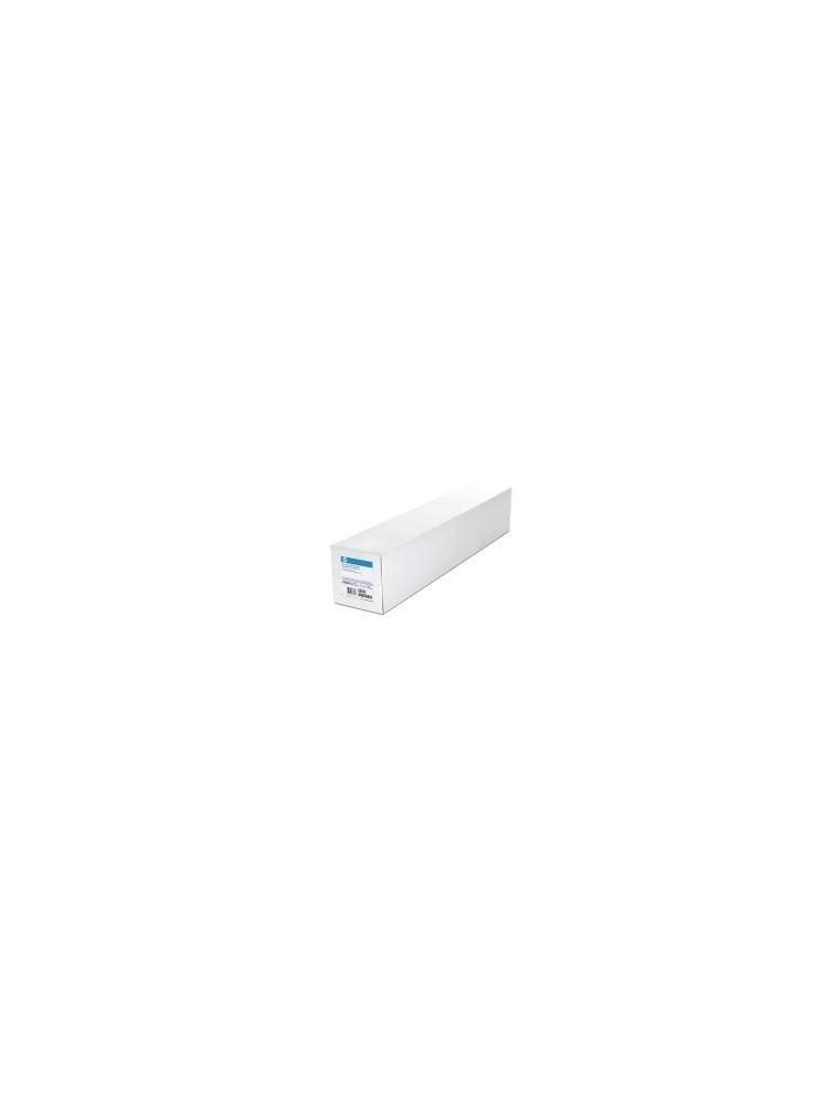 Bobina de polipropileno mate HP CH023A