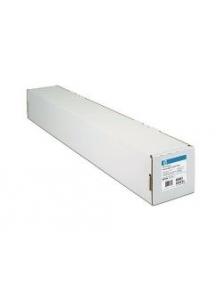 """Papel HP Gramaje Extra 36"""" 914mmx30,5m mate (Q1413A)"""