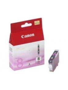 Tinta Canon CLI-8PM Magenta Foto (0625B001AA)