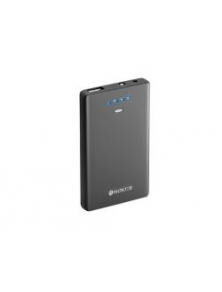 Cargador WOXTER TravelPower 100 Movil/Tablet(PE26-061).