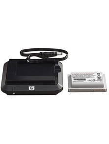 HP iPAQ hw6000 Series Ext Battery