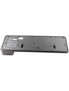 HP Docking Station EURO para portatiles HP PA286ETABB