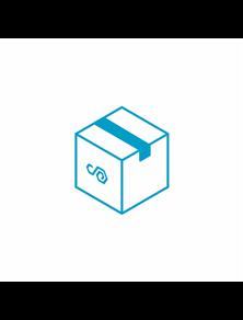 Cartucho de datos HP 320Gb (Q2032A)
