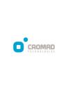 Cromad