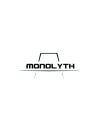 MONOLYTH