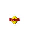 FRITZ
