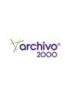 Archivo2000