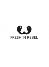Fresh N Rebel