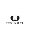 Fresh N Rebel