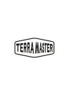 Terra Master