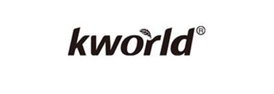 Kworld