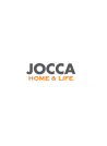 JOCCA HOME AND LIFE