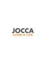 JOCCA HOME AND LIFE