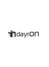 Dayron